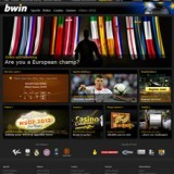 BWIN Review
