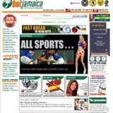 Bet Jamaica Review